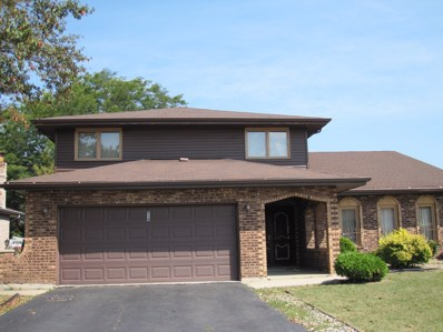 1954 E 173rd Street, South Holland, IL 60473 - MLS#: 09722566