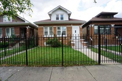 3136 N Kilbourn Avenue, Chicago, IL 60641 - MLS#: 09723102