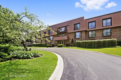 3950 DUNDEE Road UNIT 102, Northbrook, IL 60062 - MLS#: 09723506