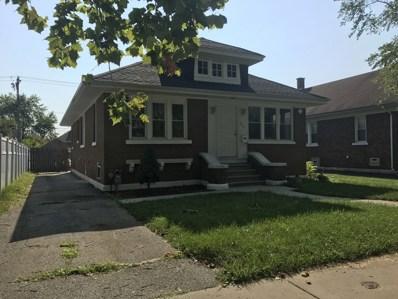 812 WILCOX Street, Joliet, IL 60435 - MLS#: 09723510