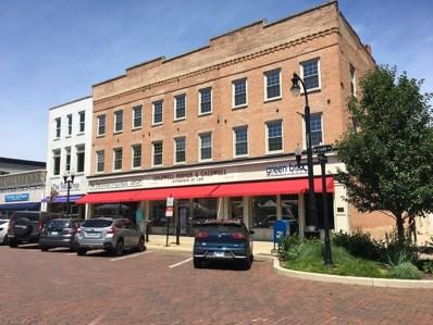 102 Cass Street, Woodstock, IL 60098 - #: 09723542