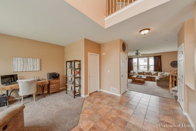 3007 Gaylord Lane, Montgomery, IL 60538 - MLS#: 09723786