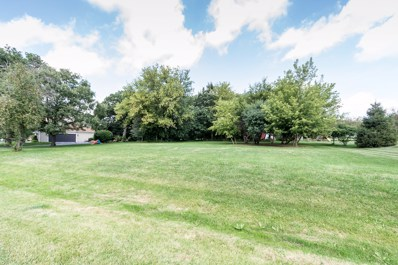 Lot 183  Jens Jensen Lane, St. Charles, IL 60175 - MLS#: 09724341