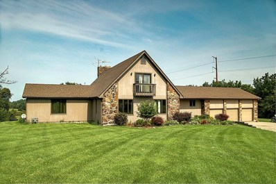 12N254  Tower, Hampshire, IL 60140 - #: 09724736