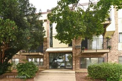 1485 N Winslowe Drive UNIT 103, Palatine, IL 60074 - MLS#: 09724813