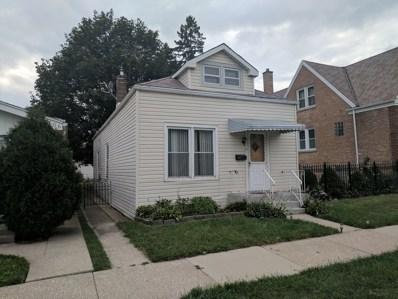 1304 Gunderson Avenue, Berwyn, IL 60402 - MLS#: 09725024