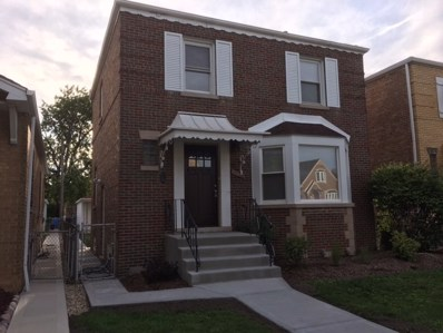 10436 S FOREST Avenue, Chicago, IL 60628 - MLS#: 09725092