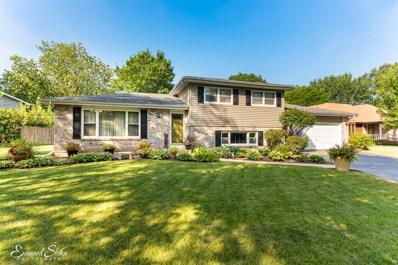 330 Everett Avenue, Crystal Lake, IL 60014 - #: 09725126