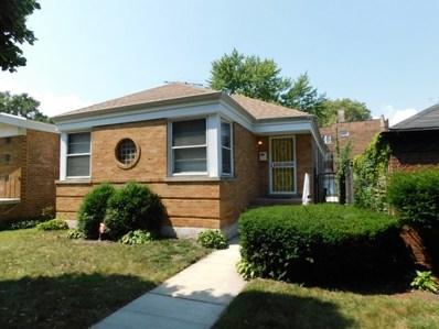 8204 S Colfax Avenue, Chicago, IL 60617 - MLS#: 09725888