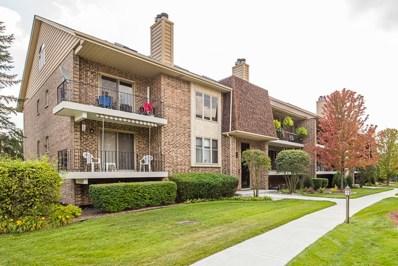 9133 Del Prado Drive UNIT 2N, Palos Hills, IL 60465 - MLS#: 09726358