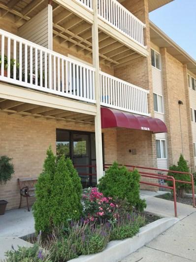 920 Beau Drive UNIT 303, Des Plaines, IL 60016 - MLS#: 09726588