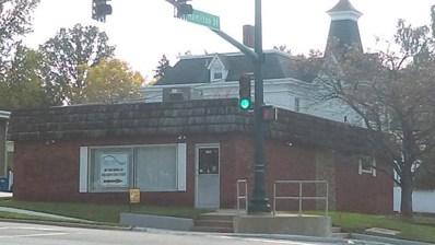 201 E 9th Street, Lockport, IL 60441 - MLS#: 09726696