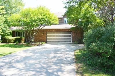 16259 Rosemarie Lane, Lockport, IL 60441 - MLS#: 09726740