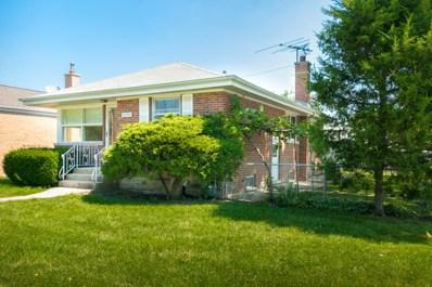 4735 N Thatcher Avenue, Norridge, IL 60706 - MLS#: 09726822
