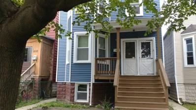 5059 W 30th Street, Cicero, IL 60804 - MLS#: 09726945