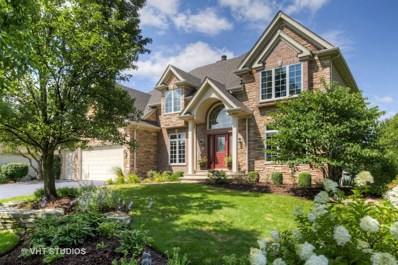 4419 CLEARWATER Lane, Naperville, IL 60564 - MLS#: 09727321