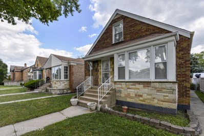 3249 W 83rd Place, Chicago, IL 60652 - MLS#: 09728198
