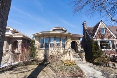 2848 W Estes Avenue, Chicago, IL 60645 - MLS#: 09728275
