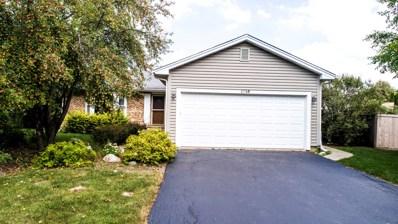 679 Cutter Lane, Elk Grove Village, IL 60007 - MLS#: 09728479