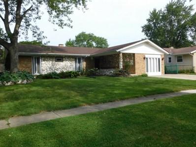 504 CORRINTHIA Court, Elk Grove Village, IL 60007 - #: 09729078