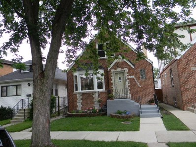 2024 N 72nd Court, Elmwood Park, IL 60707 - MLS#: 09729163