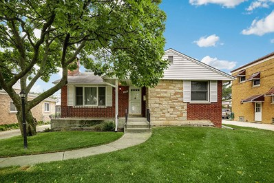2346 S 9th Avenue, North Riverside, IL 60526 - MLS#: 09729734