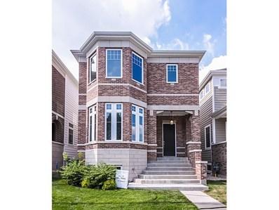 6013 N Kildare Avenue, Chicago, IL 60646 - MLS#: 09729785