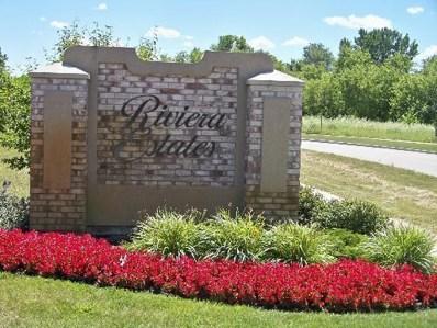 225 Justins Court, Vernon Hills, IL 60061 - MLS#: 09729889
