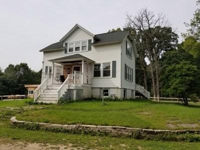 587 N Plum Tree Road, Barrington, IL 60010 - MLS#: 09729936