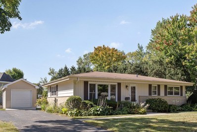 1065 Brookside Lane, Deerfield, IL 60015 - MLS#: 09730027
