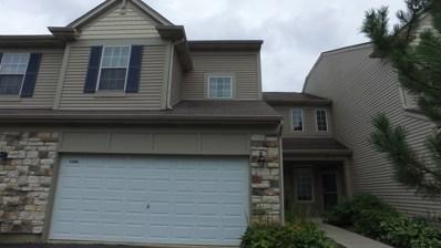 1093 Ellsworth Drive, Grayslake, IL 60030 - MLS#: 09730033