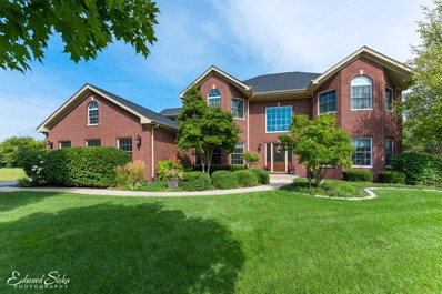 7750 Vida Avenue, Lakewood, IL 60014 - #: 09730472