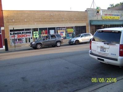 2815 W 55TH Street, Chicago, IL 60632 - MLS#: 09730738