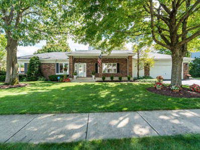 6789 Clovernook Road, Rockford, IL 61107 - MLS#: 09730759