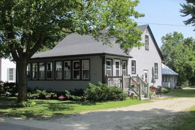 405 S ESSEX Street, Leland, IL 60531 - MLS#: 09731375