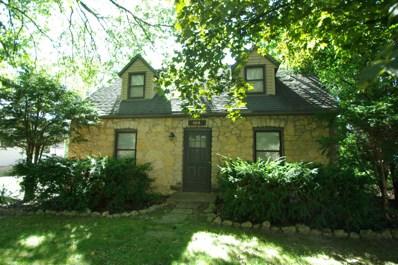 4818 Arlington Street, Loves Park, IL 61111 - #: 09731411
