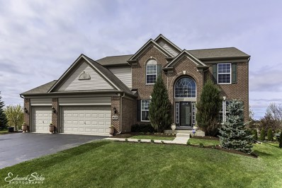 4030 Sutton Court, Carpentersville, IL 60110 - #: 09731694