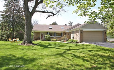 510 Country Lane, Glenview, IL 60025 - MLS#: 09732060