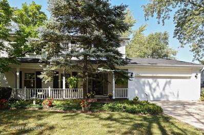 942 Ironwood Avenue, Darien, IL 60561 - MLS#: 09732120