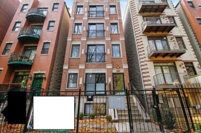 1522 N Hudson Avenue UNIT 2, Chicago, IL 60610 - MLS#: 09732403