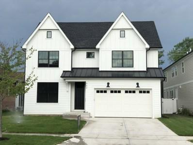 662 S PARKSIDE Avenue, Elmhurst, IL 60126 - #: 09732423