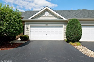 13224 S Carlisle Lane, Plainfield, IL 60544 - MLS#: 09732542