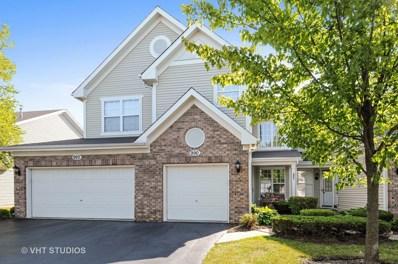 990 Sheridan Circle, Naperville, IL 60563 - MLS#: 09733578