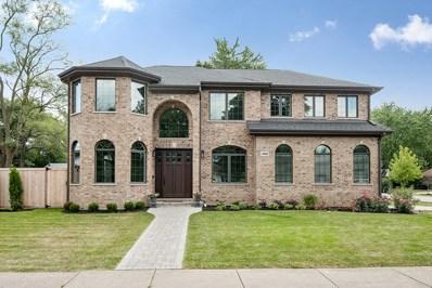 1900 Big Oak Lane, Northbrook, IL 60062 - MLS#: 09733652