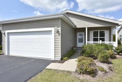 1500 MeadowView Lane, Grayslake, IL 60030 - MLS#: 09733785