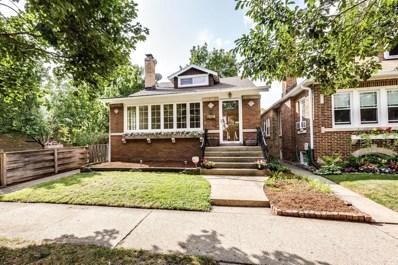 1324 Monroe Street, Evanston, IL 60202 - MLS#: 09733998