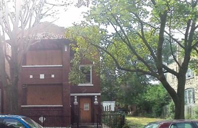 6330 S ARTESIAN Avenue, Chicago, IL 60629 - MLS#: 09734499