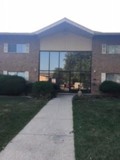 7410 Brookdale Drive UNIT 4-103, Darien, IL 60561 - MLS#: 09734654