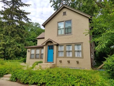 183 Lincoln Parkway, Crystal Lake, IL 60014 - #: 09734677