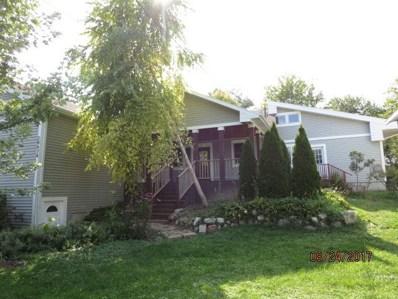 38674 N Anderle Avenue, Lake Villa, IL 60046 - MLS#: 09734912